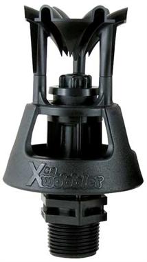 ASPERSOR SENNINGER X-WOBBLER HA BOCAL 08 ROXO 502L/h