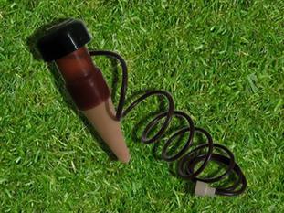Irrigador automático para vasos XL